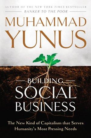 Building-Social-Business