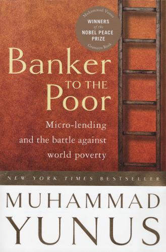 book-yunus-banker-poor