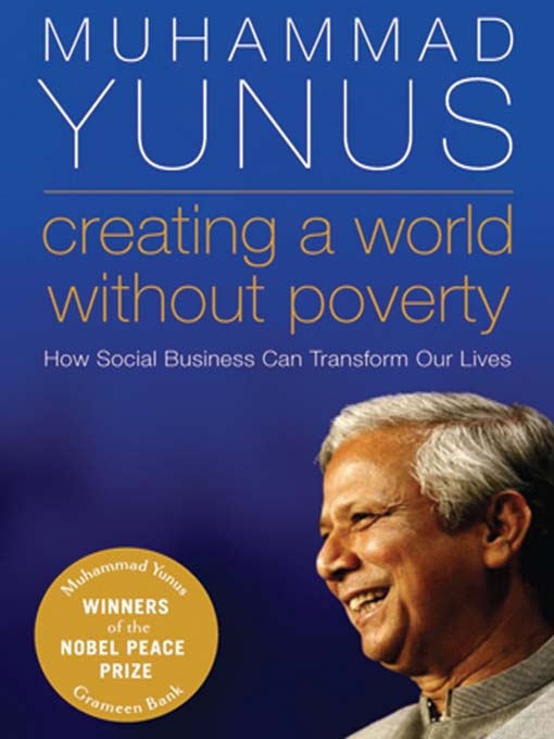 creating-a-world-without-poverty
