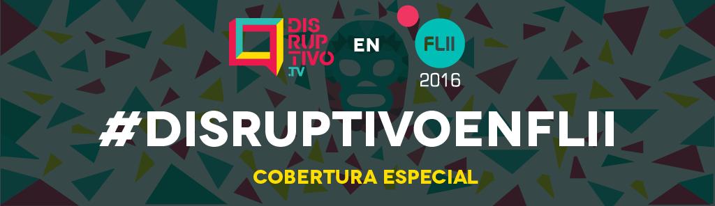 FLII 2016