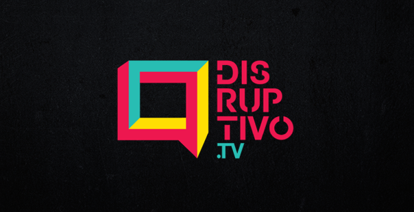 banner nuevo logo chico