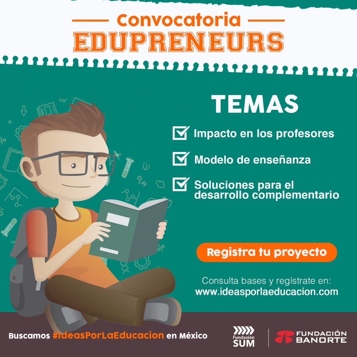 edupreneurs_facebook1