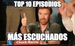 top10episodios