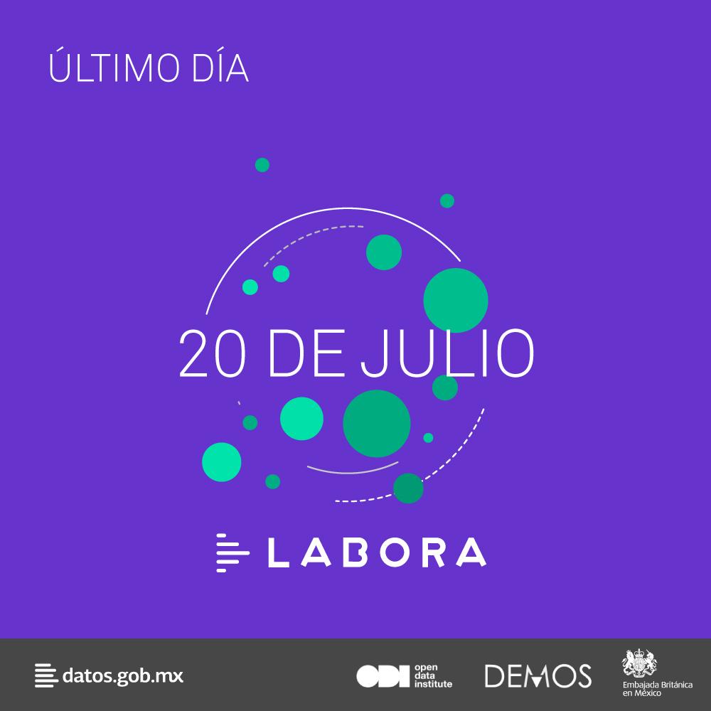 Labora-13