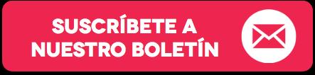 boton boletin sociedad por acciones simplificadas