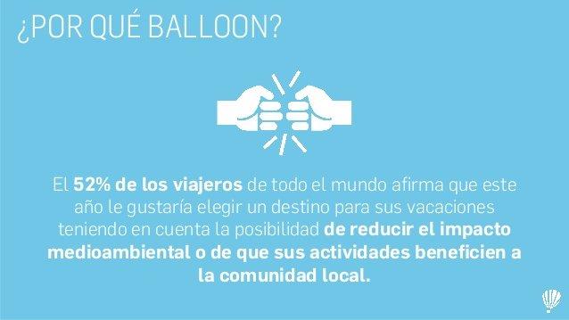 sebastin-salinas-balloon-latam-cumbre-heroes-santiago-2015-53-638