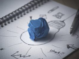 growth mindset: ¿qué es y cómo puede ayudarte a lograr tus metas?