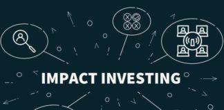 inversión de impacto