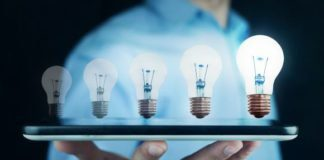 emprendedores disruptivos