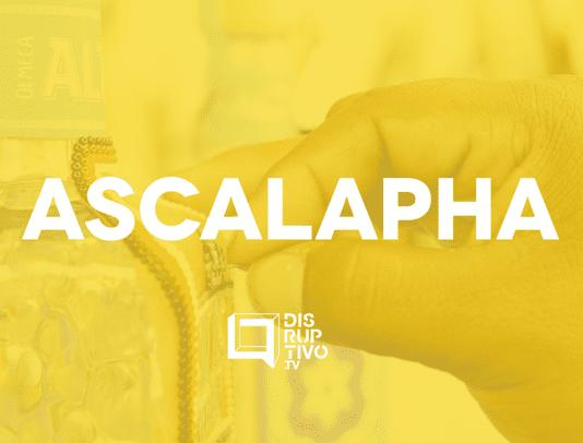 ascalapha