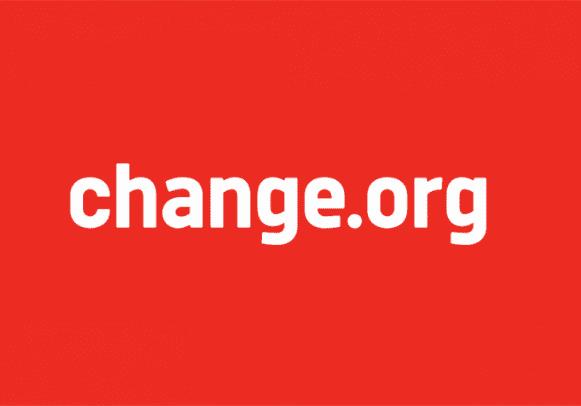 Change.org, iniciativas que transforman el mundo - Disruptivo.tv
