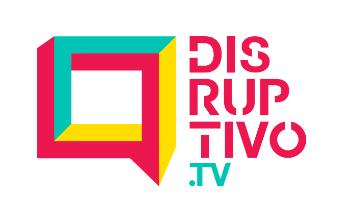 Disruptivo.tv