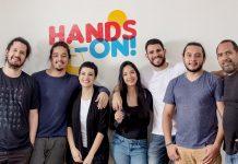 Hands On lesco