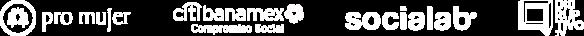 Landing MDC_Tira logos