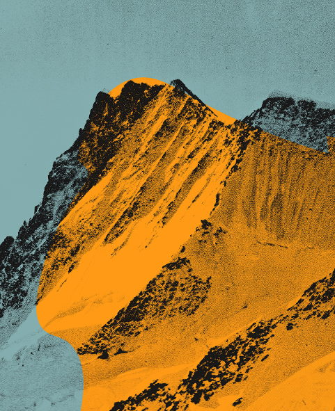 Eda Akaltun, The Peak (2019)